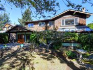 3240 Cora Hill  Pl, Colwood image