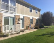 7939 164Th Place Unit 7939, Tinley Park image