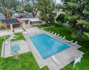 74087 Catalina Way Way, Palm Desert image