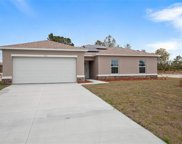 2133 Hibiscus Way, Poinciana image