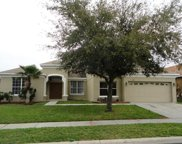 1855 Crown Hill Boulevard, Orlando image