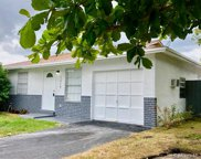 8210 Sw 5 Ct, North Lauderdale image