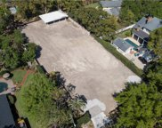 2161 Sharon Road, Winter Park image