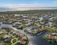 1361 Willet Court, Punta Gorda image