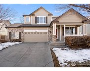 1339 Saint John Pl, Fort Collins image