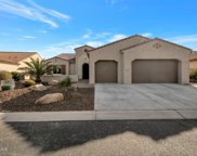 16755 W Holly Street, Goodyear image