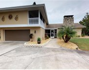417 SE 42nd TER, Cape Coral image