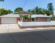 285 Gregory Ln, Pleasant Hill image