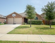 2049 Fairview, Forney image