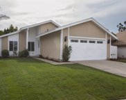 9970 Ritter Ct, Scripps Ranch image