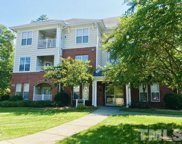 1014 Arborgate Circle Unit #1014, Chapel Hill image