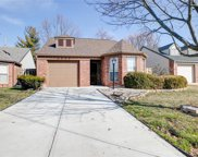 6580 Settlement  Drive, Indianapolis image