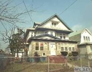 144-15 Lakewood Ave, Jamaica image