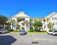 601 Hillside Dr N Unit 3732, North Myrtle Beach image