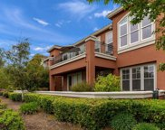 2323 Silver Breeze Ct, San Jose image