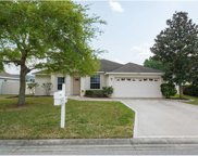 3014 45th Way E, Bradenton image