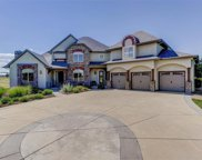 11724 Bell Cross Circle, Parker image