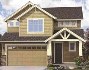 20303 19th Ave E, Spanaway image