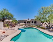 31227 N 47th Place, Cave Creek image