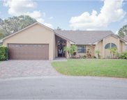 223 Santa Rosa Drive, Winter Haven image