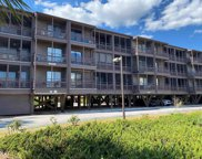 207 N Ocean Blvd. Unit 339, North Myrtle Beach image