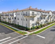 901 Waterside Ln Unit 209, Celebration image