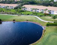 26631 Clarkston Dr Unit 105, Bonita Springs image