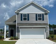 2618 Muhly Ct., Conway image