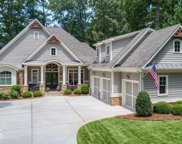 1150 Curtright Pl, Greensboro image