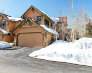 77 Linden Unit 77, Breckenridge image