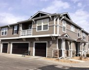 17205 Waterhouse Circle Unit B, Parker image