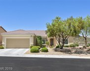 2135 SHADOW CANYON Drive, Henderson image