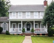 1613 Brookview Cove, Hoover image