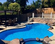 7913  CORAL OAK Way, Citrus Heights image