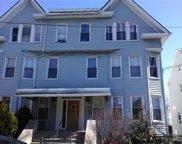 335 2nd  Avenue Unit #3S, Mount Vernon image