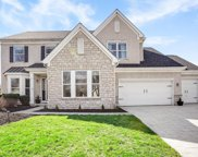 3811 Rockpointe Drive, Columbus image