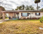 602 Dixson Street, Orange City image