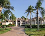 11331 Longwater Chase CT, Fort Myers image