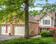 14605 Timberlake Manor, Chesterfield image