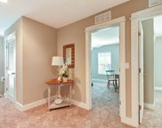 4051 PALM WAY, Jacksonville Beach image