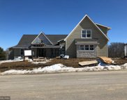 3026 Sherburn Place SW, Rochester image