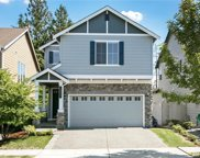 16029 35th Dr SE, Bothell image