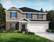 11416 Solstice  Way, Huntersville image