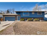817 Timber Ln, Fort Collins image