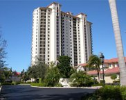 7225 Pelican Bay Blvd Unit 1001, Naples image