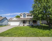 385 Ne 56th Street, Pleasant Hill image