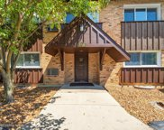 2200 Arbor Circle Unit 2, Downers Grove image