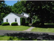 4846 Tollgate Road, New Hope image