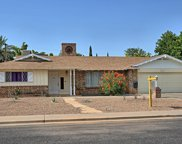 1247 W Devonshire Street, Mesa image
