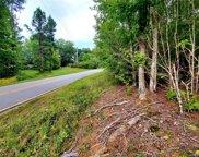 Grassy Knob  Road, Mill Spring image
